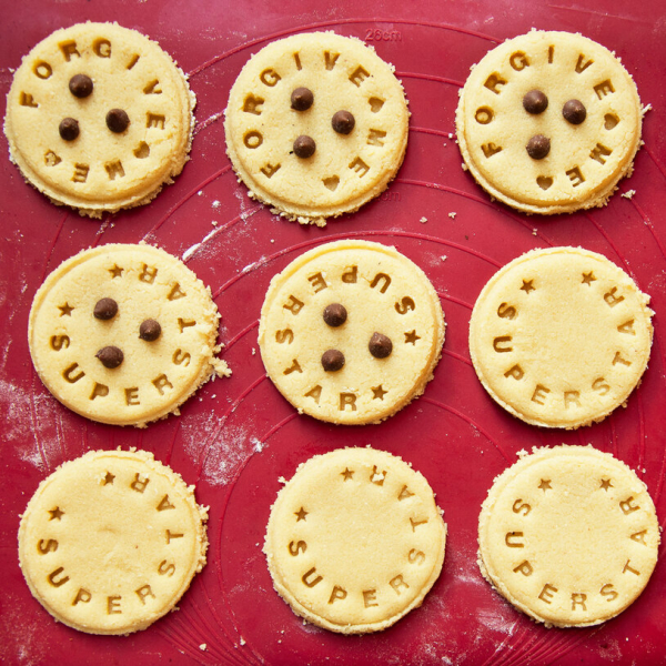 Customisable-cookie-stamp_39356