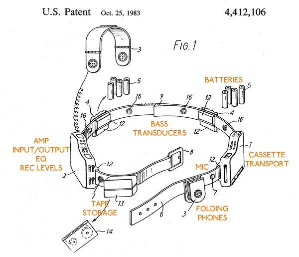 55-61694-stereobelt-diagram-1401863229