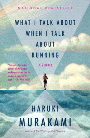 What-I-Talk-about-When-I-Talk-about-Running-9780307389831