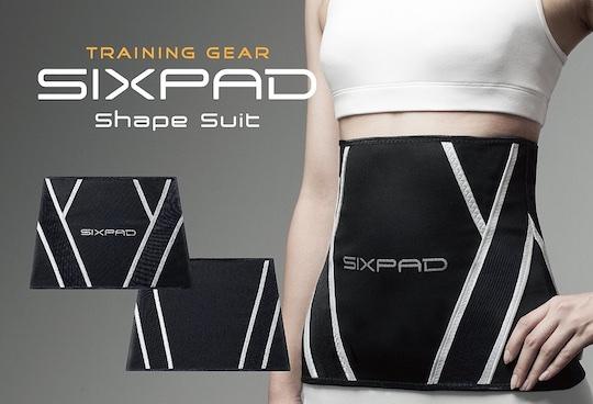 Sixpad-shape-suit-training-gear-1