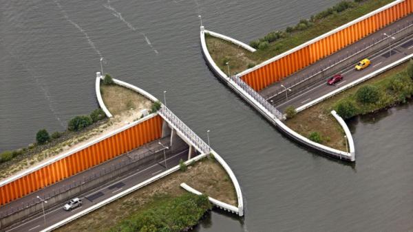 Aqueduct-header_resize_md