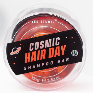 Cosmic-shampoo-bar-cranberry_38932
