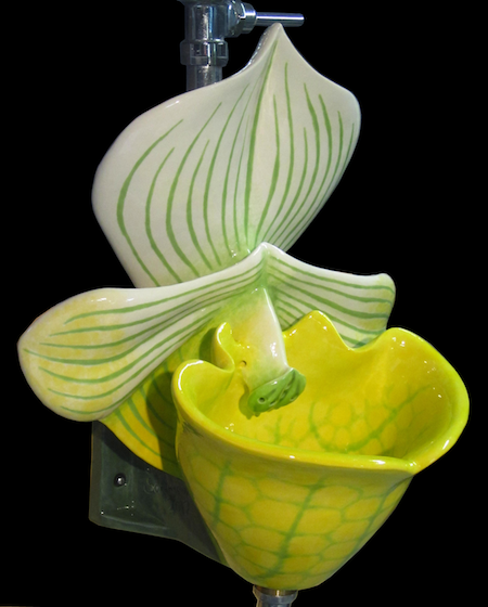 Yellow orchid new2