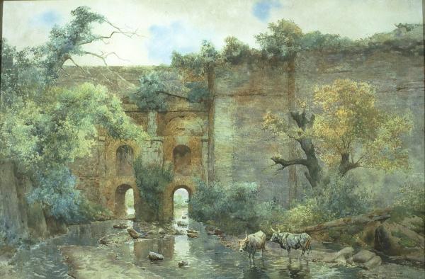 Tivoli_Ponte_Lupo_–_Poli._1898
