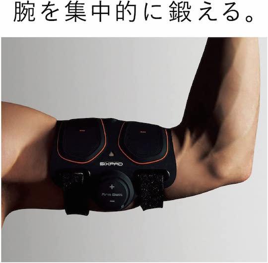 Sixpad-arm-belt-2