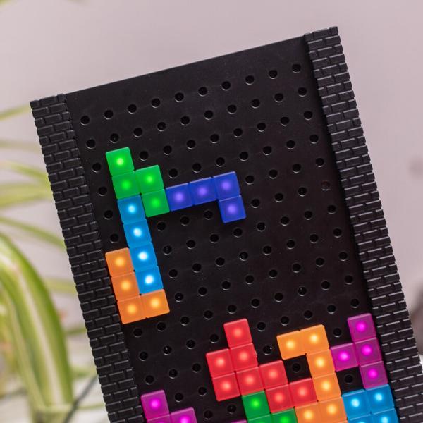 Tetris-tetrimino-light_39071