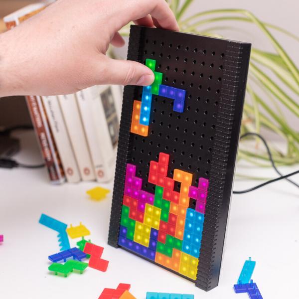 Tetris-tetrimino-light_39070