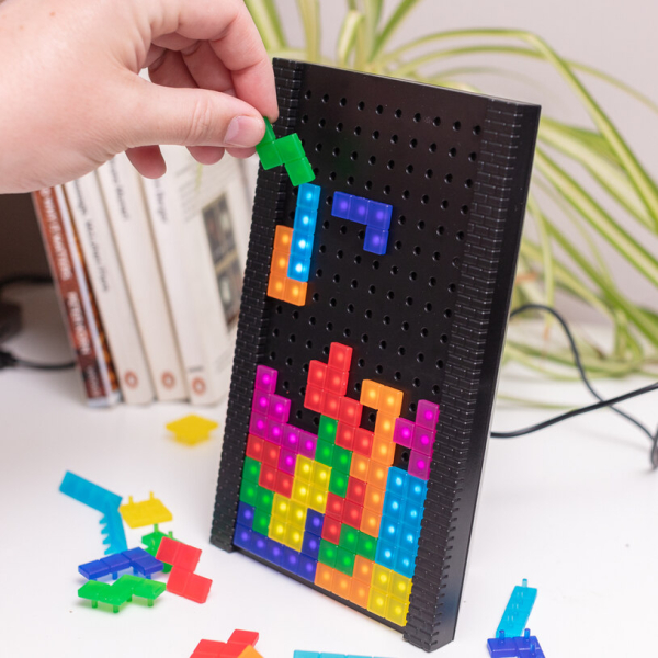 Tetris-tetrimino-light_39069
