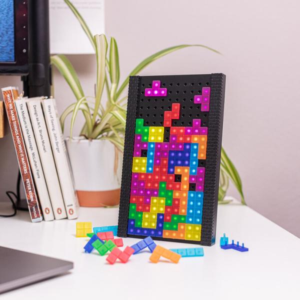 Tetris-tetrimino-light_39065