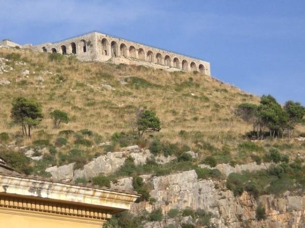 Tempio_di_Giove_Anxur_(Terracina)