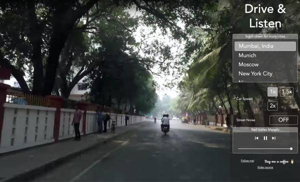 Screen Shot 2020-06-18 at 9.38.11 AM