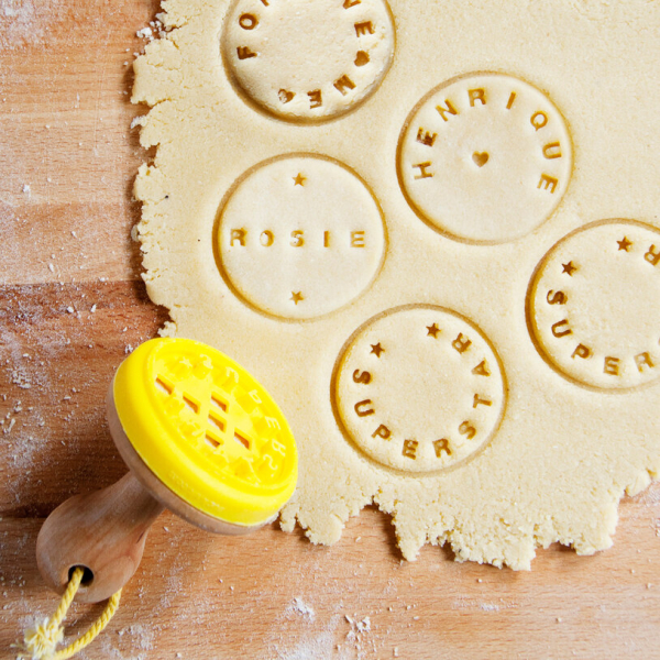Customisable-cookie-stamp_39349