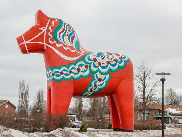 Dalahästen_Avesta_2015-02-26