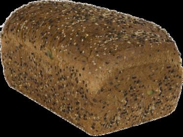 Full Naked Loaf_22 Grains & Seeds_1