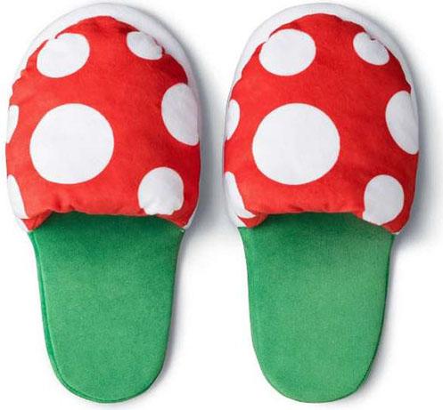 4602-super-mario-piranha-plant-slippers-2b