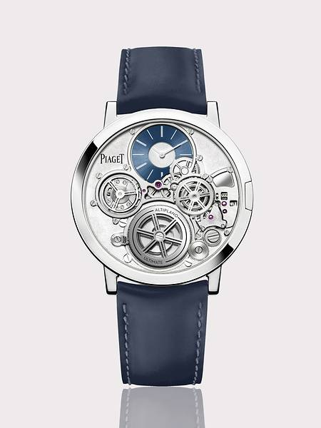 Piaget-altiplano-ultimate-concept-silver-g0a45501-drawing