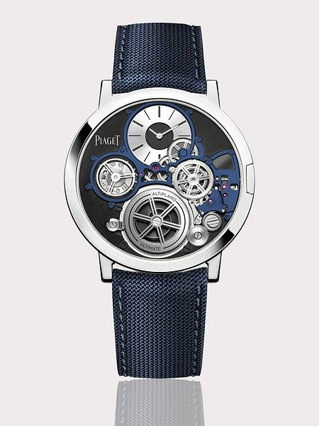 Piaget-altiplano-ultimate-concept-blue-g0a45502-drawing