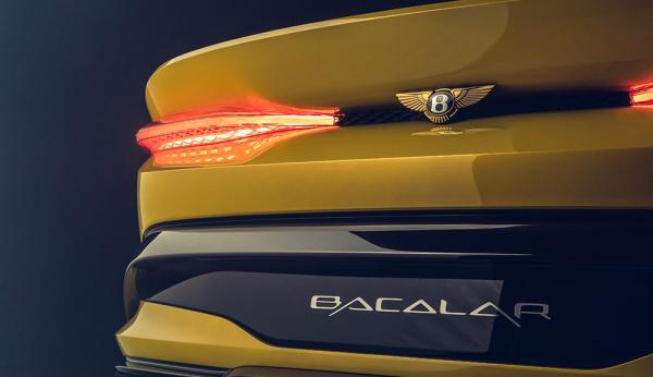 Bentley-Mulliner-Bacalar-17A-1000x576