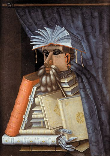 Arcimboldo-The-Librarian-9