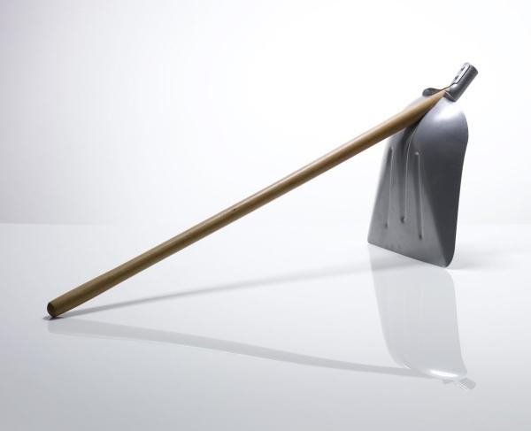 Jeremy-hutchison_erratum_shovel
