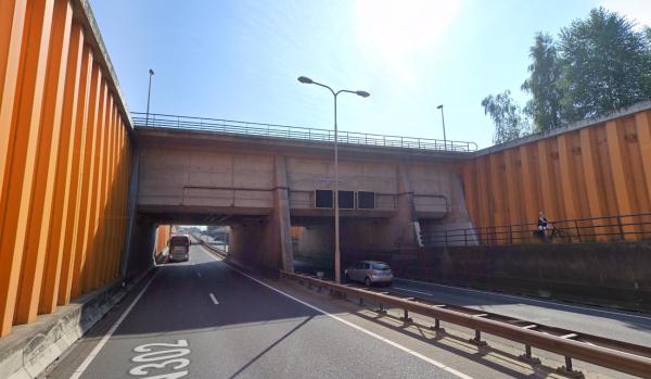 Aqueduct-streetview