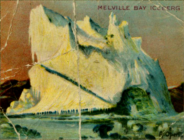 Melville-bay-iceberg-illustration