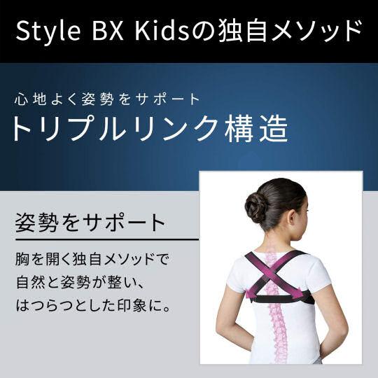 Style-bx-kids-posture-corrector-8