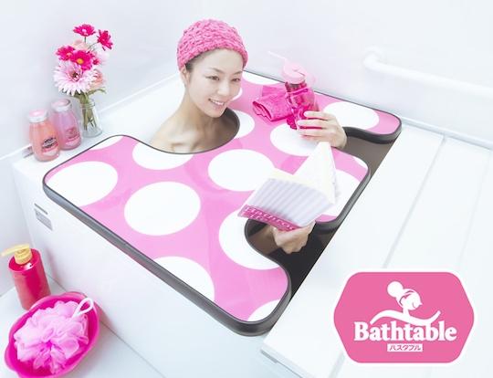 3207-bathtable-bath-table-sheet-bathtub-1