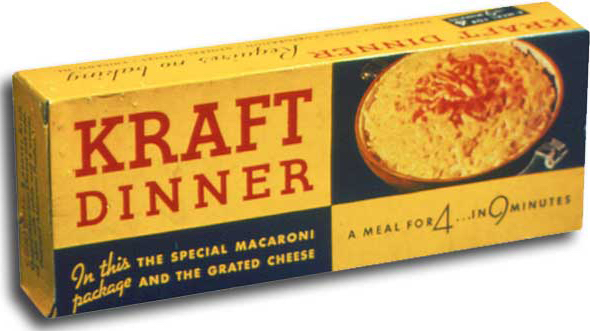 Kraft-dinner-box-classic-packaging-retail-point-of-sale-print-production-blog1