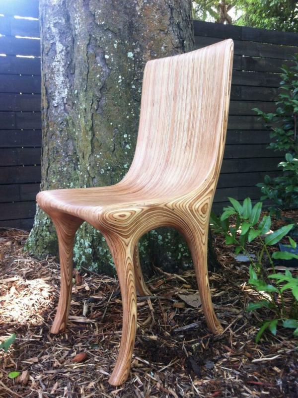 1049w chair