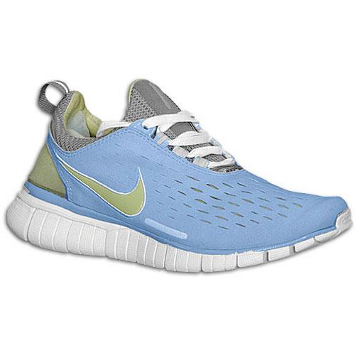 best authentic 305ac bd068 bookofjoe: Nike Free 5.0 - 'Like running barefoot'