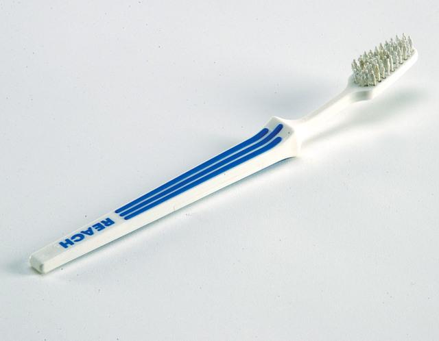 Toothbrushwide