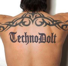 Technodolt_tattoo