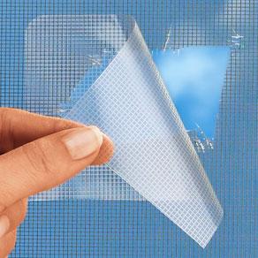 Bookofjoe Screen Patch Repair Kit