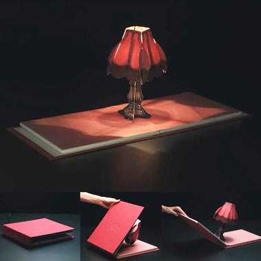 8455_lampshade