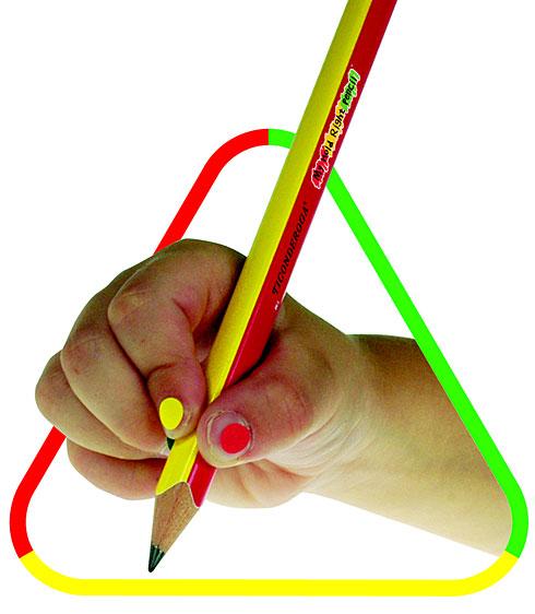 Pencil12xlarge