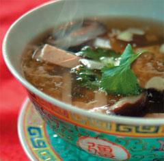 Hot_sour_soup