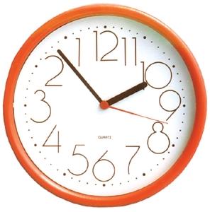 Bizarro_world_clock