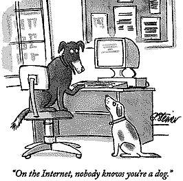 Dog_internet_cartoonbest_1aa