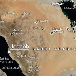Jeddah_map