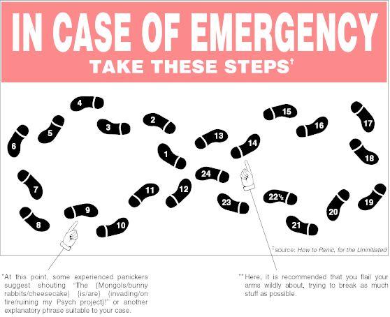 In_case_of_emergency