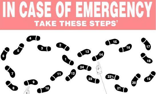In_case_of_emergency_3