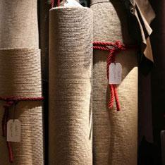Bookofjoe Loro Piana One Step To Heaven Cashmere Carpet