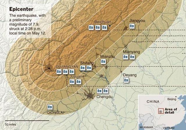 China_nuclear