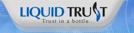 Liquid_trust