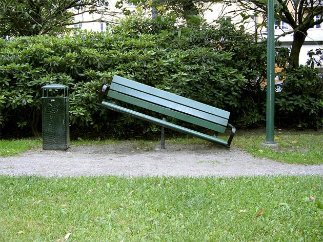 14_bench