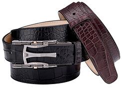 Belts_roland