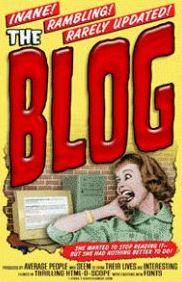 Blog_horror_1