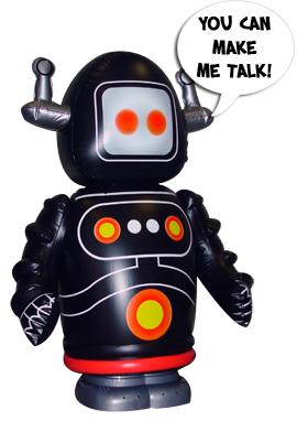Robot_img