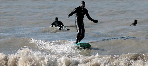 600_surf_1